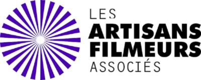 Les Artisans Filmeurs Associés